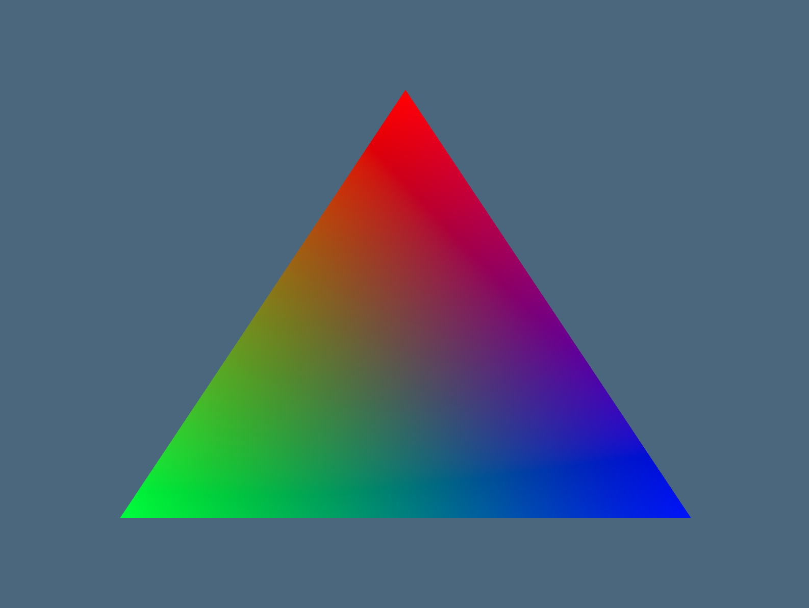 /upload/2018-07/LearnMetal-04-A-Colored-Triangle.png